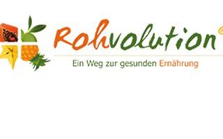 Raw-Vega-Rohkost-Culturaw-blogpost-A