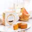Cheese paprika_1